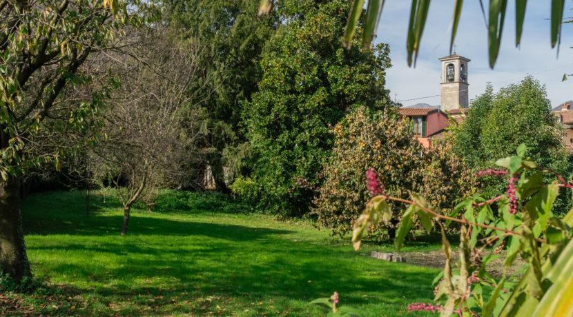 villa garlate-14