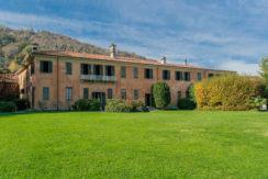 villa garlate-16