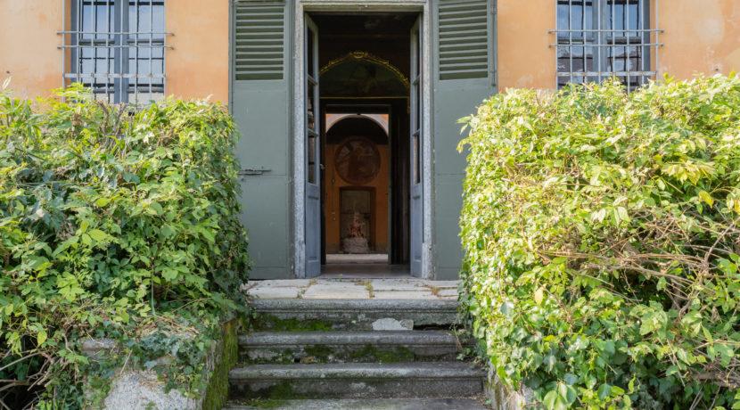 villa garlate-19
