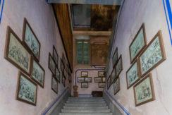 villa garlate-25
