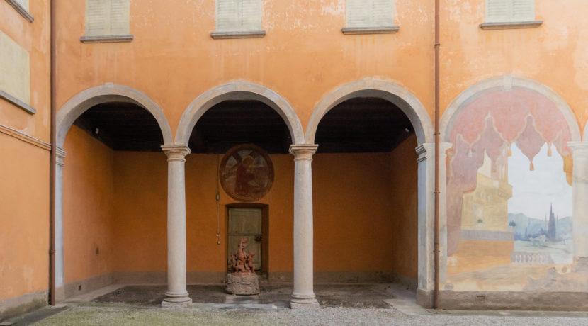 villa garlate-28
