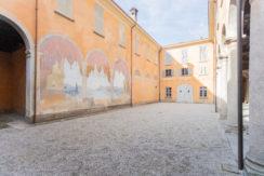 villa garlate-30