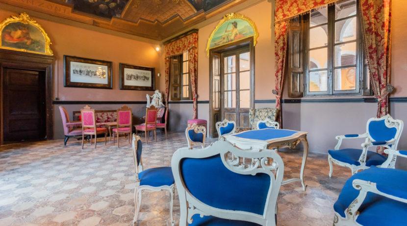 villa garlate-40