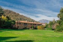 villa garlate-5