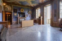 villa garlate-51