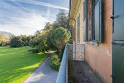 villa garlate-54