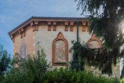 villa garlate-6