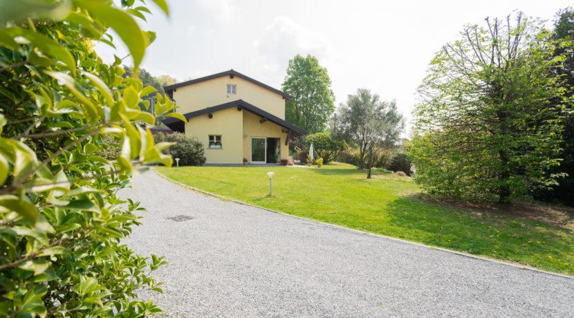 villa capiago-49