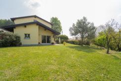 villa capiago-9